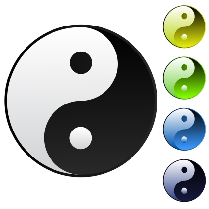 HARMONY WITHIN AND WITHOUT TO VIEW PAGE - CLICK HERE