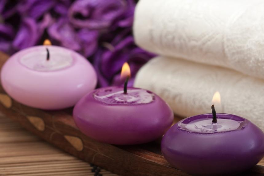 bigstock-Purple-Spa-Relaxation-7830665