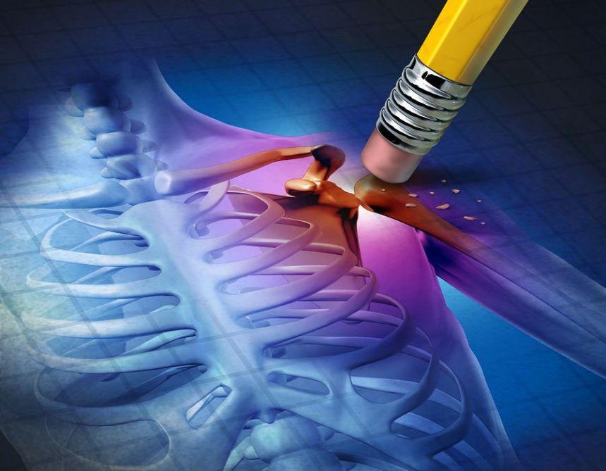 bigstock-Shoulder-Pain-Relief-43525033 (1)