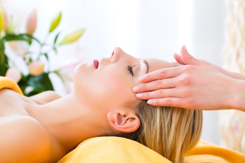 Achieve a Youthful Look  through Burnham Systems Facial Rejuvenation