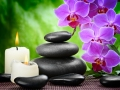 Balance and Restore with Zen Shiatsu