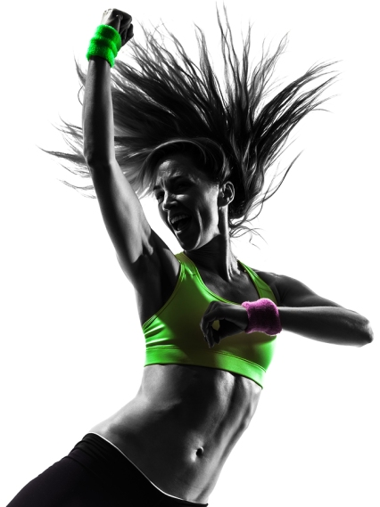 REGULAR EXERCISE TO VIEW PAGE - CLICK HERE