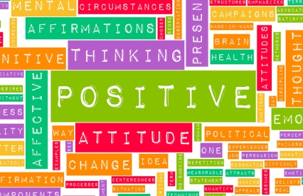 UPLIFTING MENTAL/EMOTIONAL OUTLOOK TO VIEW PAGE - CLICK HERE