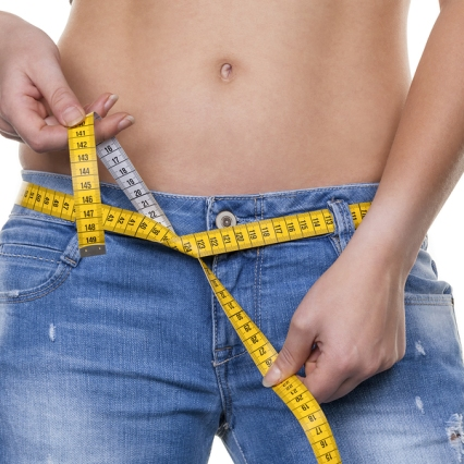 "INITIATING AND MAINTAINING ""IDEAL"" WEIGHT TO VIEW PAGE - CLICK HERE"