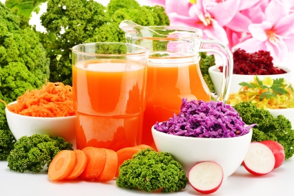 DETOXIFYING TO VIEW PAGE - CLICK HERE