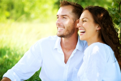 HEALTHY RELATIONSHIPS TO VIEW PAGE - CLICK HERE