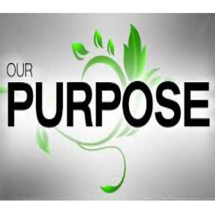 FINDING PURPOSE TO VIEW PAGE - CLICK HERE